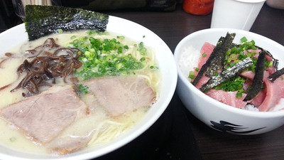 Sugai1