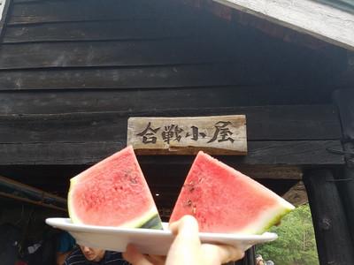 Takezou_orizinaru